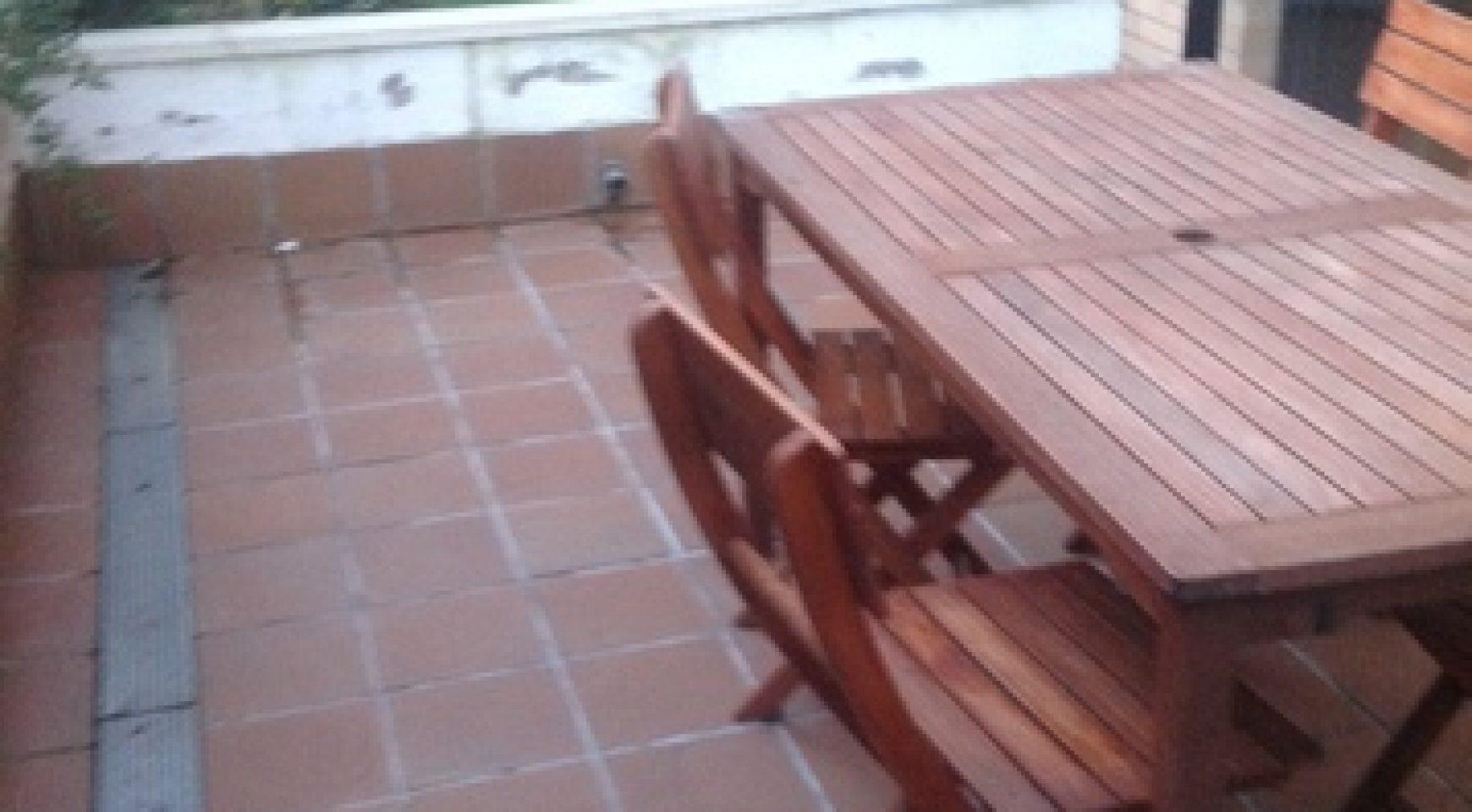 Pisos segunda mano valdemoro fabulous piso en venta en valdemoro con hab y baos piso hospital - Pisos en venta en valdemoro particulares ...